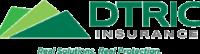 DTRIC_logo