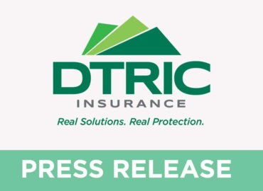 DTRIC Insurance Kicks Off 3rd Annual Drive Aloha Month In August
