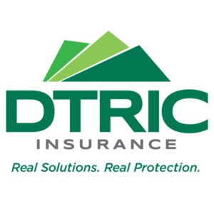 DTRIC_Logo_Our_Values