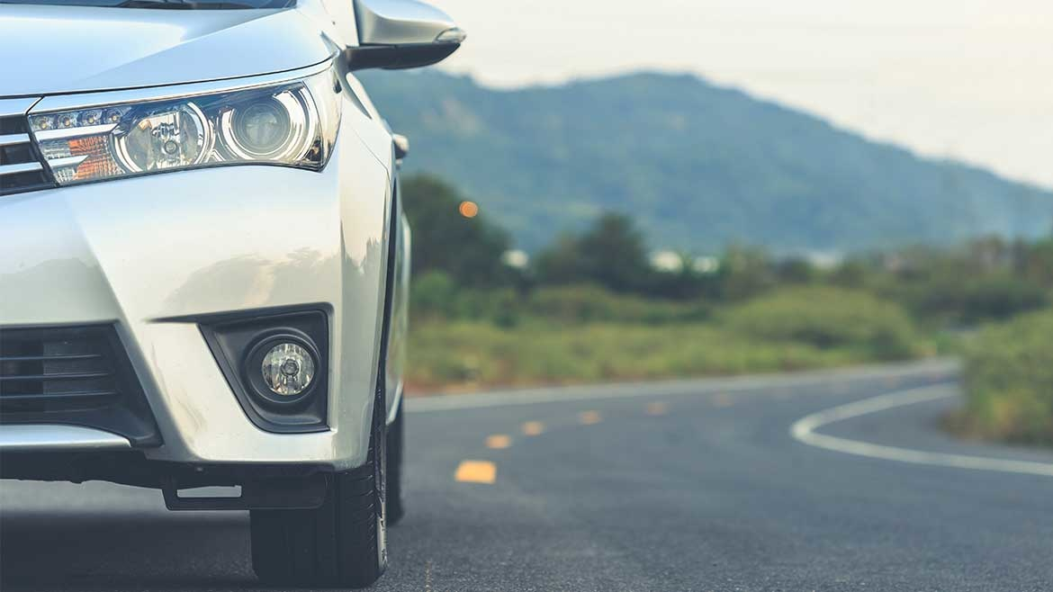 7 Tips to Lower Your Car Insurance Premiums