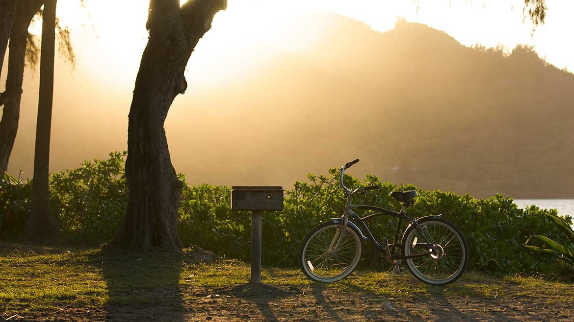 5 Bike Safety Tips: How to Be a Safer Cyclist