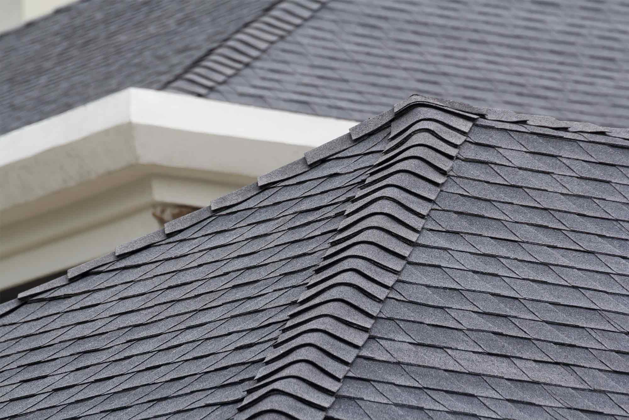 roof-home-maintenance