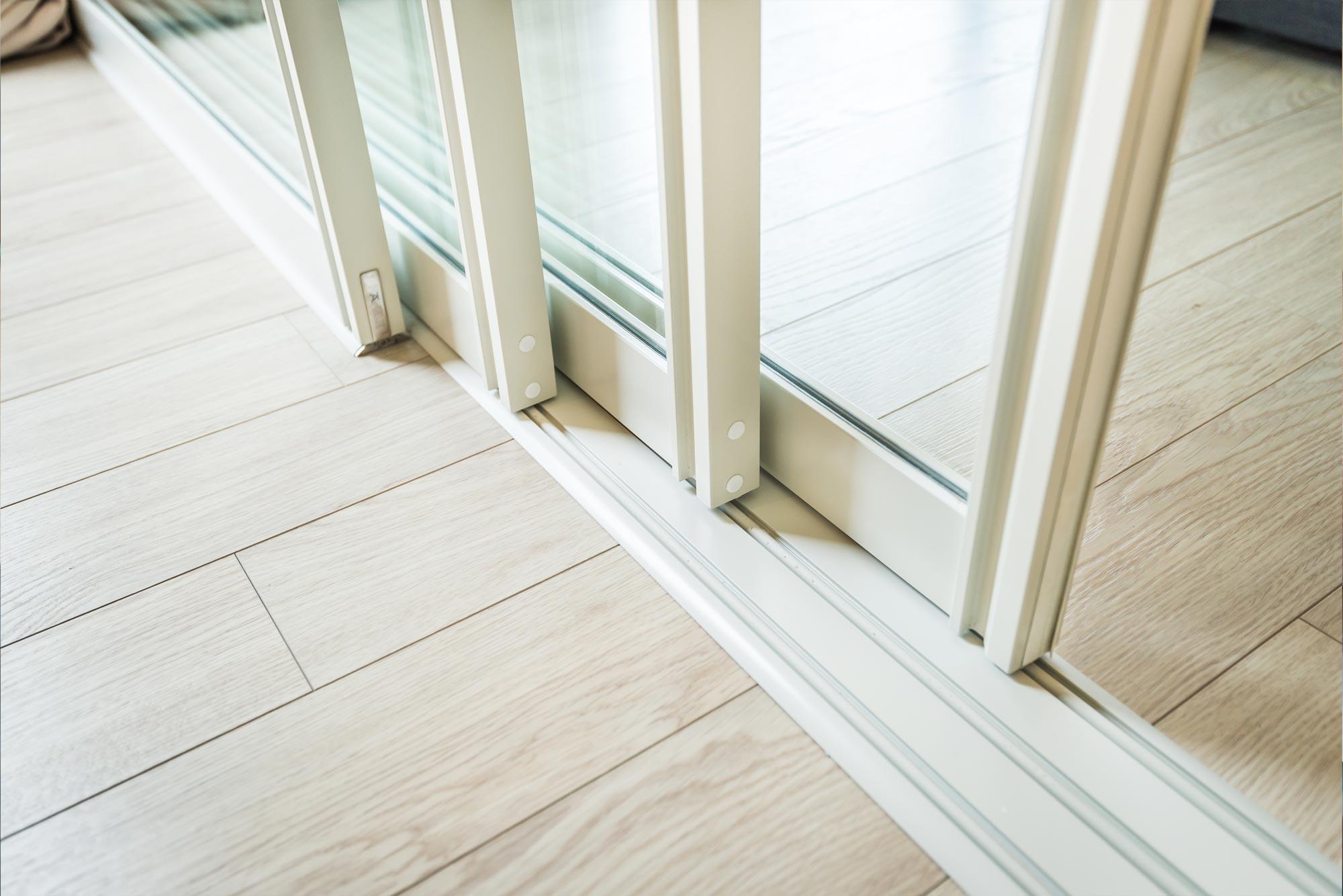 sliding-door-home-maintenance