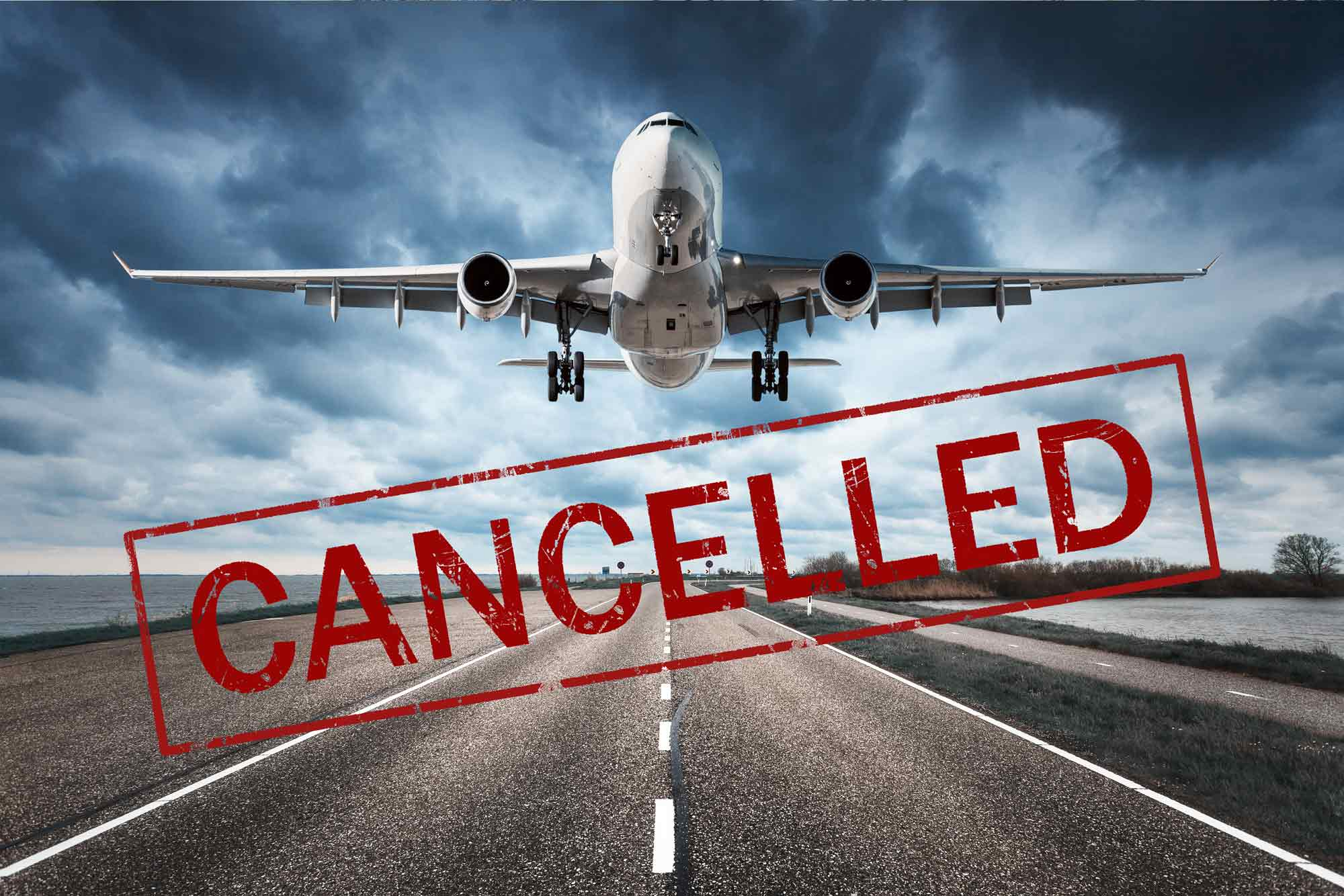 trip-cancellation