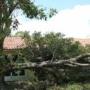 Hurricane Insurance vs. Flood Insurance