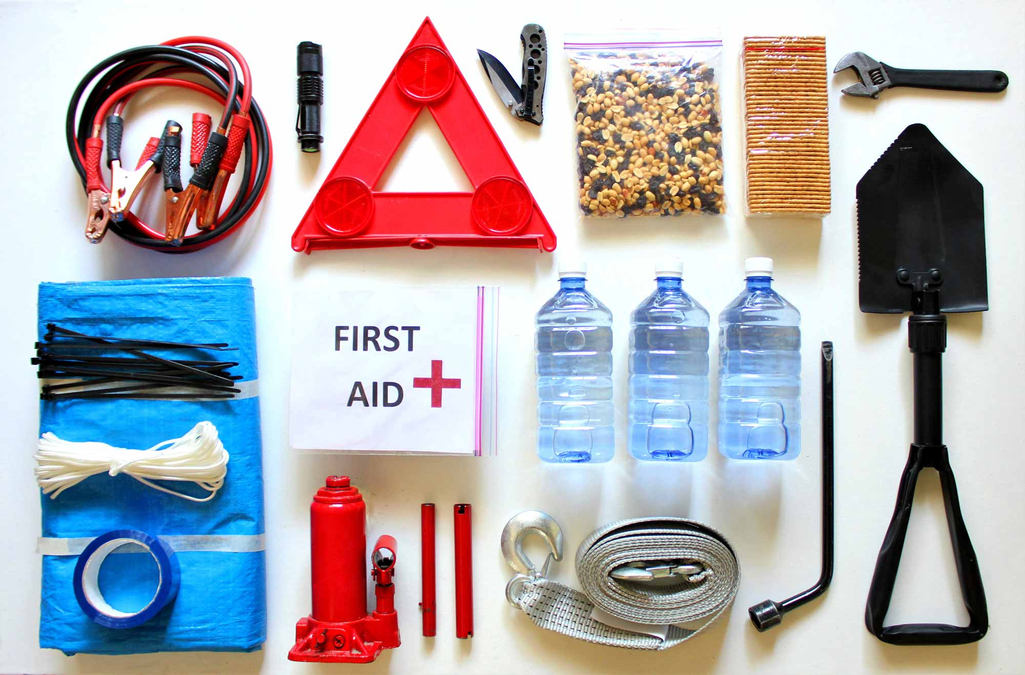 have-an-emergency-kit