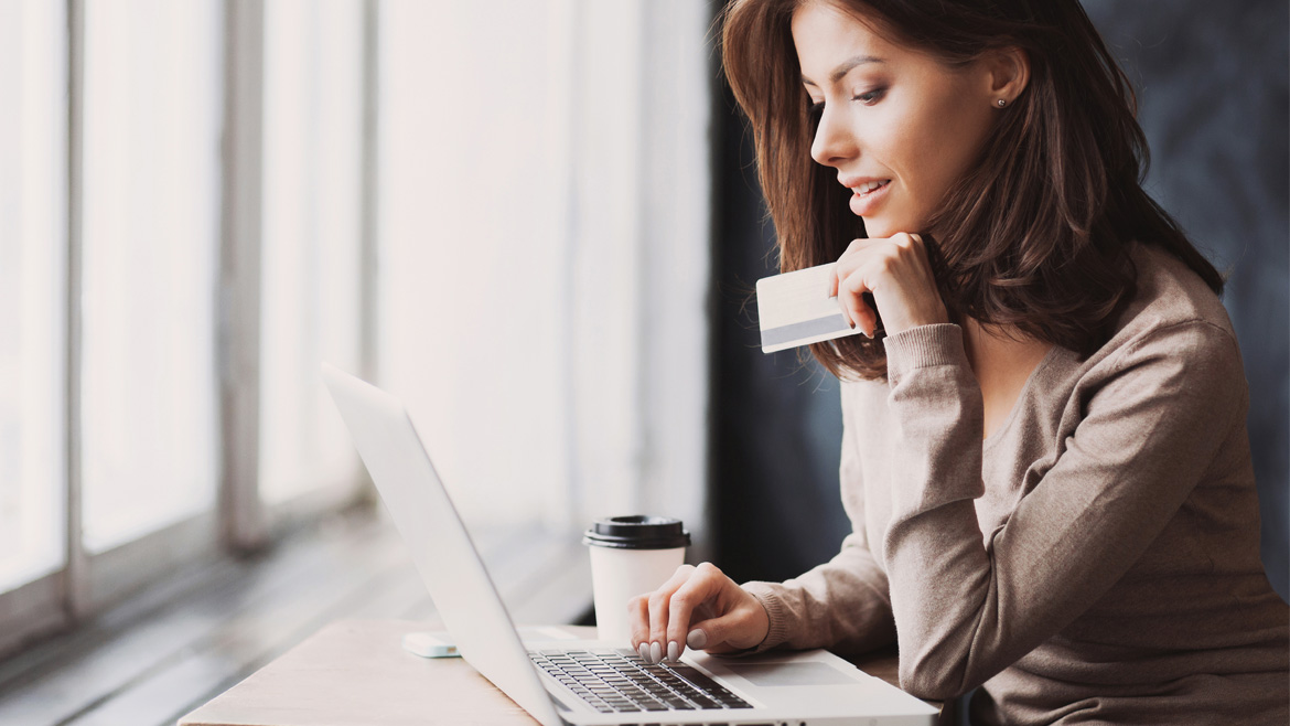 3-easy-ways-to-protect-yourself-online