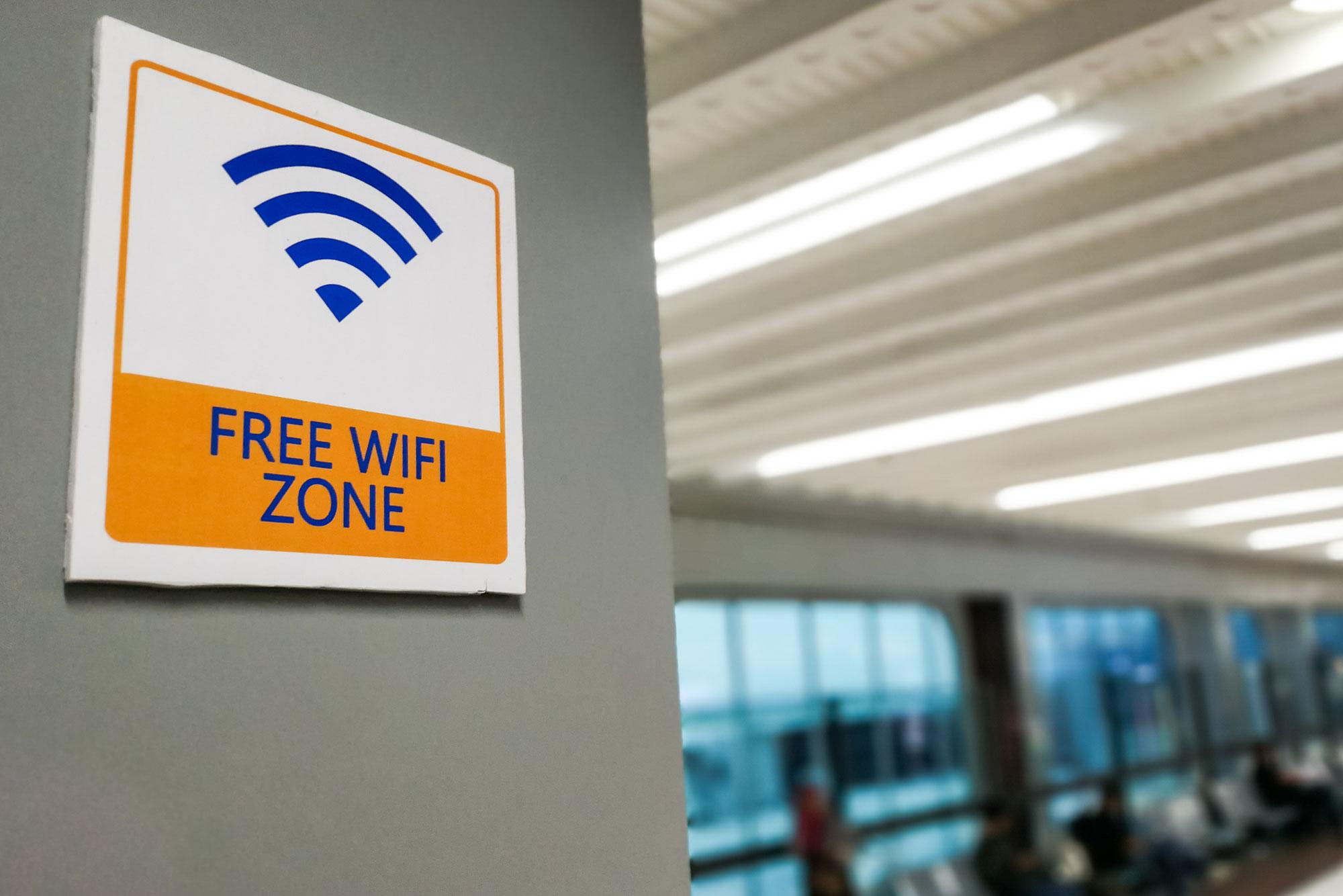 avoid-shoppping-via-public-wifi